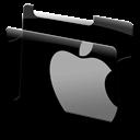 Mac, System Icon