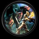 New, Tq Icon