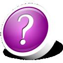 Help, Icontexto, Webdev Icon