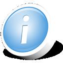 Icontexto, Info, Webdev Icon