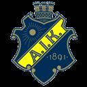 Aik, Stockholm Icon