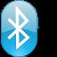 Bluetooth, Vista Icon