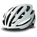 Bike, Helmet, Icontexto, Mountain Icon