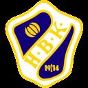 Bk, Halmstads Icon