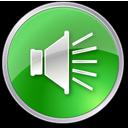 Volumehot Icon