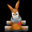 Emule, Simple Icon