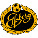 Elfsborg, If Icon