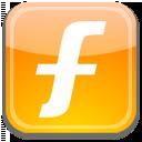 Furl Icon