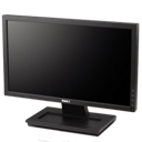 Dell, Display, E10h, Lcd, Monitor Icon