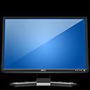 Dell, Display Icon