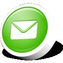 Contact, Icontexto, Webdev Icon