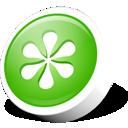 Bullet, Icontexto, Webdev Icon
