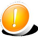 Alert, Icontexto, Webdev Icon