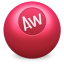Authorware Icon