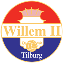 Ii, Willem Icon