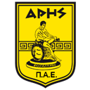 Aris, Salonika Icon
