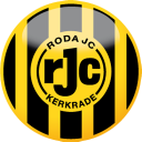 Jc, Kerkrade, Roda Icon