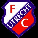 Fc, Utrecht Icon