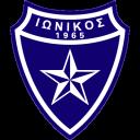 Ionikos, Nikea Icon