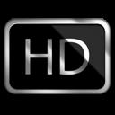 Hd, Icon Icon