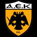 Aek, Athens Icon