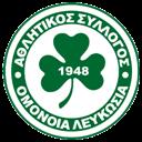 Nicosia, Omonia Icon