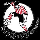Rotterdam, Sparta Icon