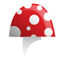 Fungus Icon