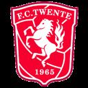 Enschede, Fc, Twente Icon