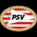 Eindhoven, Psv Icon
