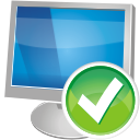 Accept, Computer Icon