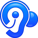 Cochlear Icon