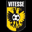 Arnhem, Vitesse Icon