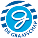 De, Graafschap Icon