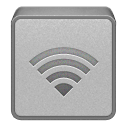 Airport, Wifi, Wireless Icon