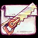 Developer, Folder Icon