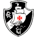 Da, Gama, Vasco Icon