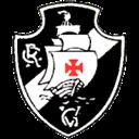 Da, Gama, Vasco Icon