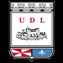 De, Leiria, Uniao Icon