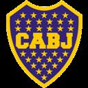 Boca, Juniors Icon