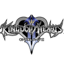 Hearts, Ii, Kingdom, Logo Icon