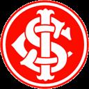 Internacional Icon