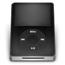 Ipod, Off Icon