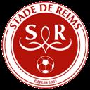 De, Reims, Stade Icon