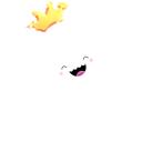 Fish, Jelly, q Icon