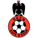 Nice, Ogc Icon