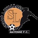Lavallois, Stade Icon