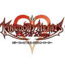 , Days, Hearts, Kingdom, Logo Icon