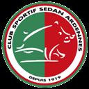Cs, Sedan Icon