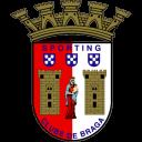 Braga, Sporting Icon
